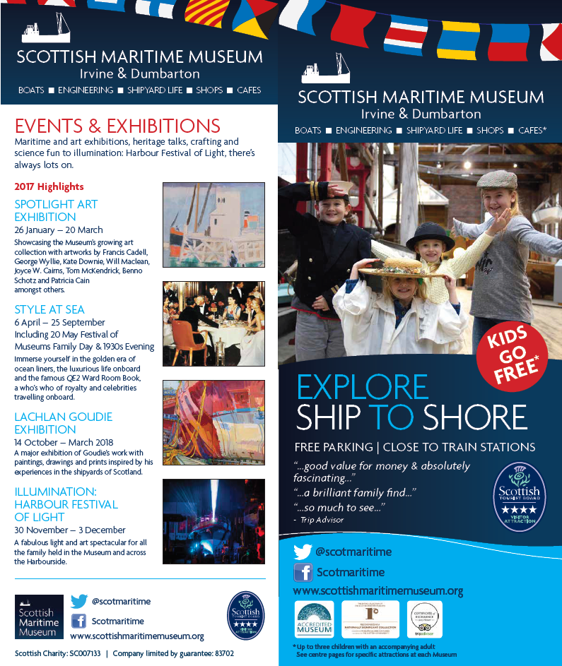 scottish-Maritime-leafletpng
