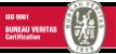 ISO_9001_Bureau_Veritas 50pxpng
