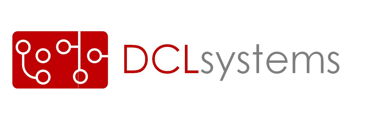 DCL Systems