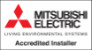 Mitsubishi Electric 50pxpng