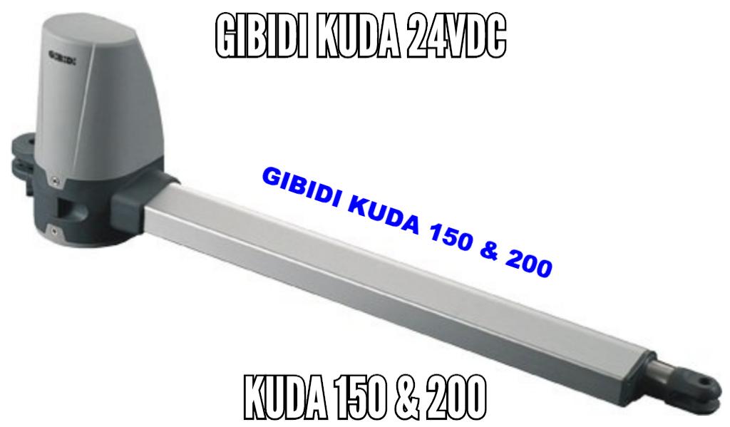 Gibidi Motors Amp Spare Parts
