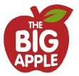 Big apple logo1jpg