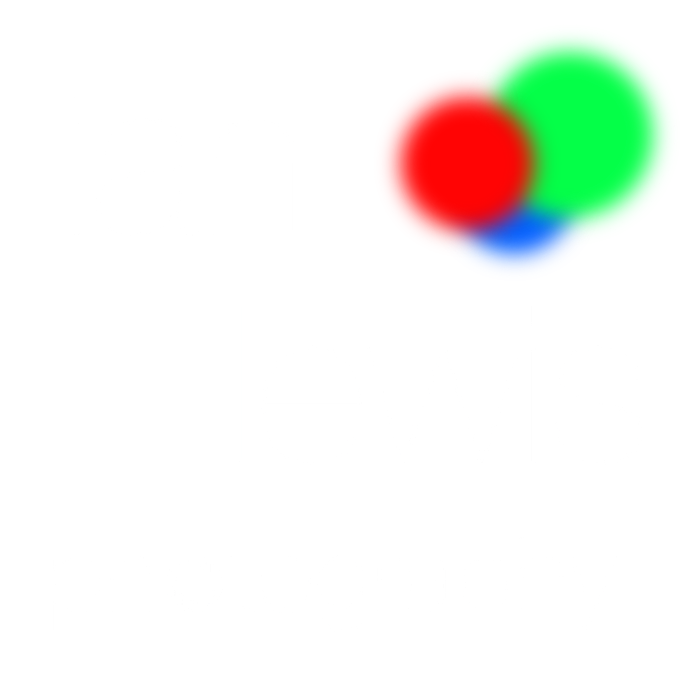 Ian Lewis Photography