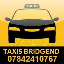 Taxis Bridgend Ltd