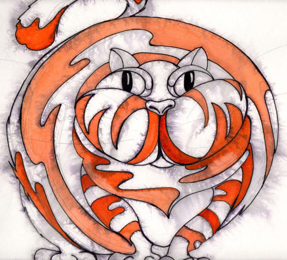 fat-cat002jpg