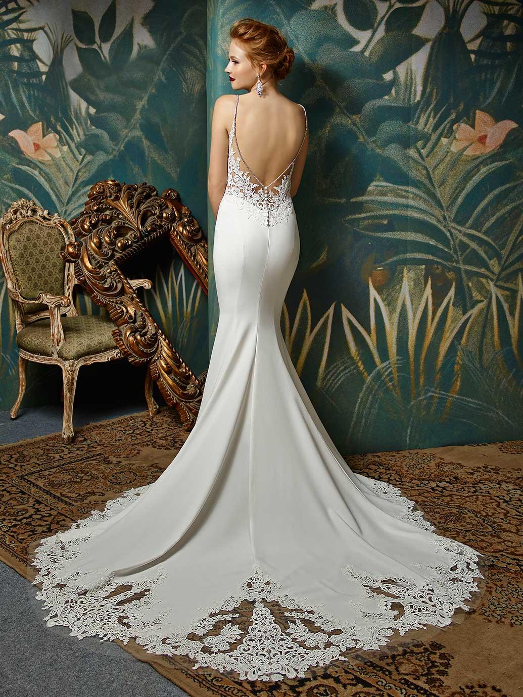 Star Bridal Wear Wedding Dresses Bedford Milton Keynes