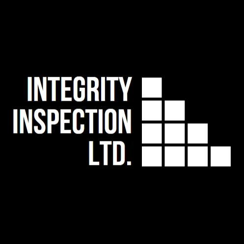 Integrity & Inspection Ltd.