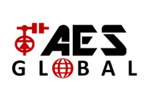 AES GSM, AES INTERCOM