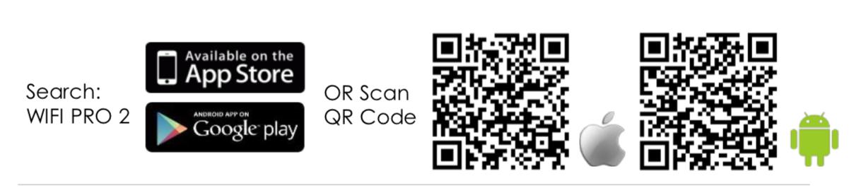 AES PREDATOR MARK2 GSM APP