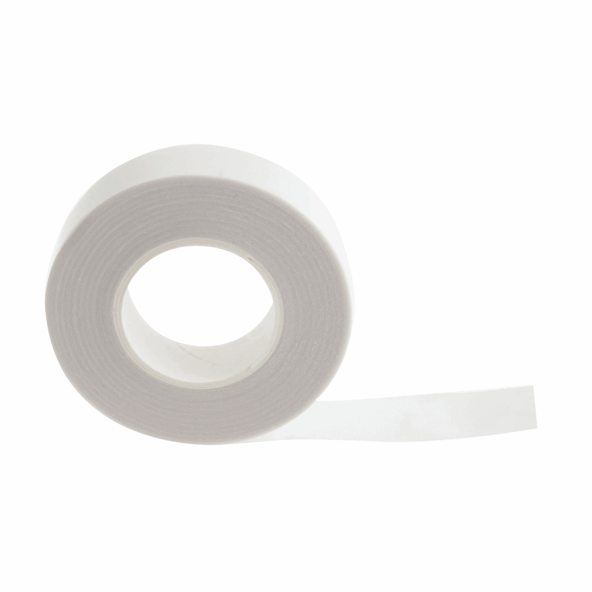 Clover Double Sided Basting Tape, 12mm x 7m