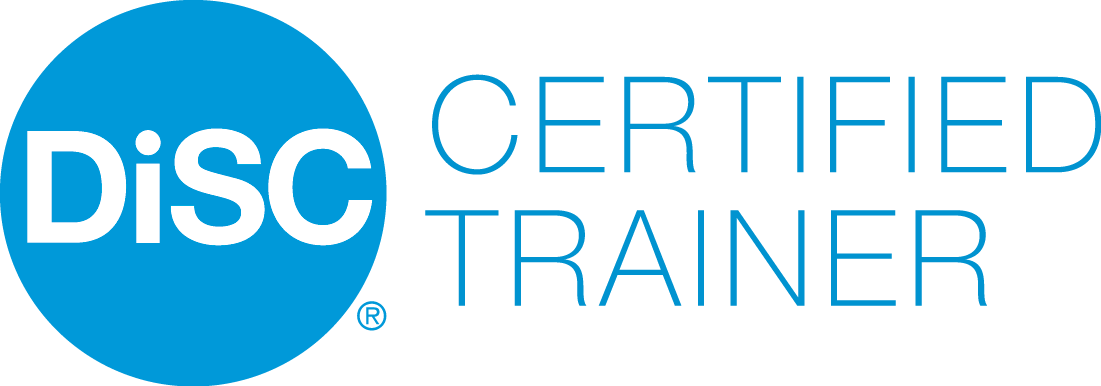 DiSC-Certified-Trainer-Blue-PNGpng