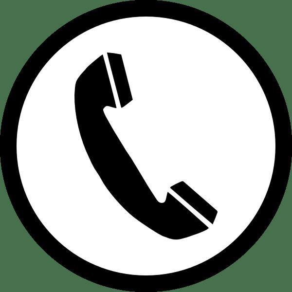 phone-sign-hipng