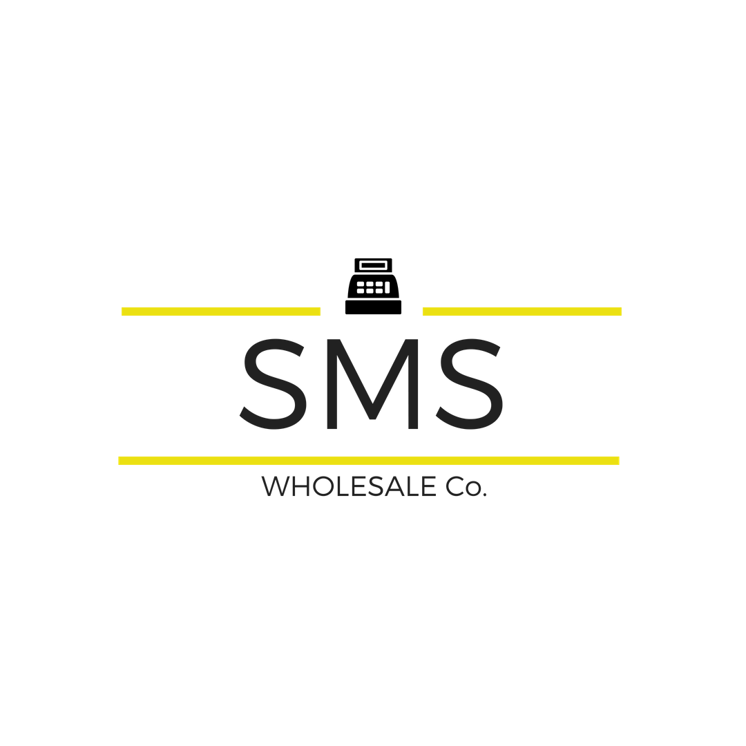 SMS Wholesale