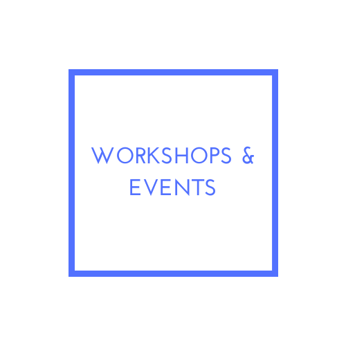 workshops bluepng
