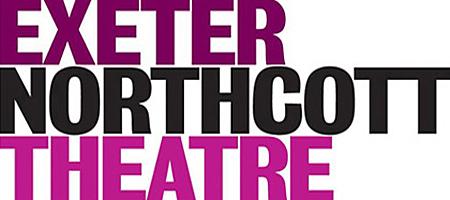 Exeter Northcott
