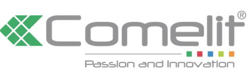 Comelit Audio Intercom