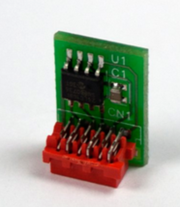 AU0200 Gibidi 1 x Chip For Receiver