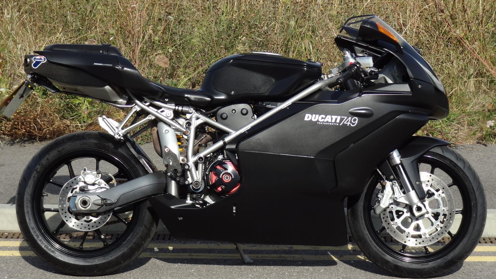 ducati 749 rh evolutionmotorcycles com ducati 999 owners manual pdf ducati 749 owners manual pdf