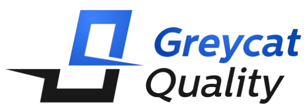Greycat Quality Ltd