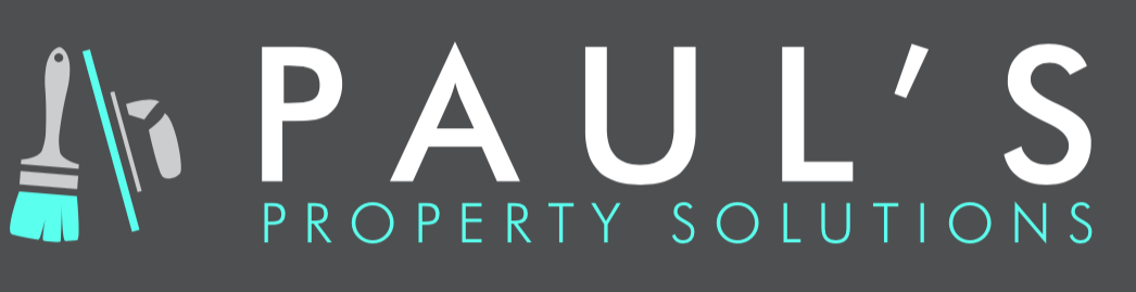 Paul's Property Solutions