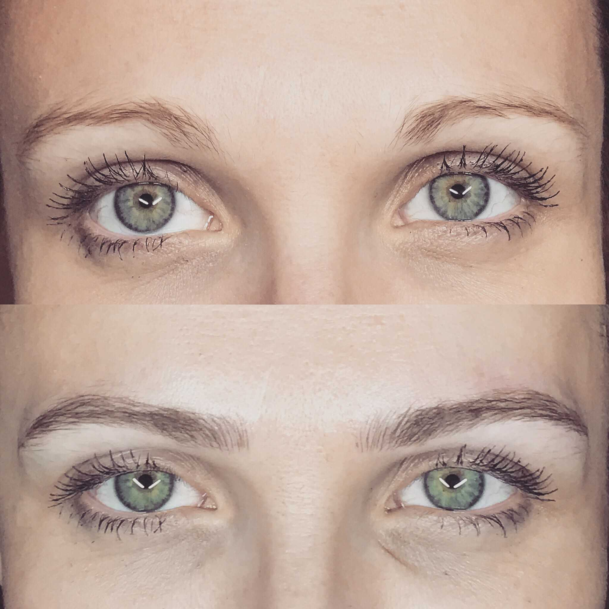 Ibrowink Boutique Microblading By Amy Pariser