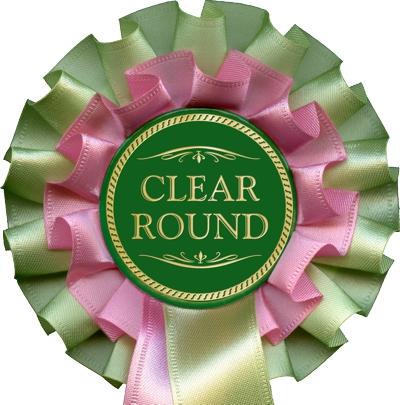 er1 clear round