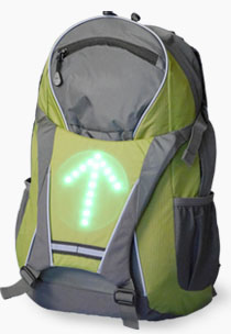 Aurora 18lt Backpack