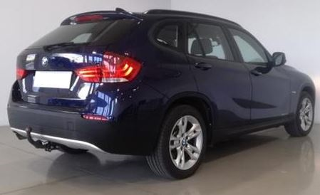 2010-BMW-X1-xDrive-20d-diesel-automatic-4x4-for-sale-in-Spain-Costa-del-Sol-Marbella-Mijas-Costa-Malaga-n-s-rJPG
