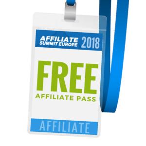 Free-Affiliate-Pass-ASEuro18-1-e1506111950243-300x300png