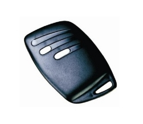AU01600  1 x 2-Button Gibidi Transmitter