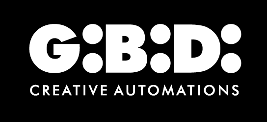 Gibidi Automation Online Parts Shop