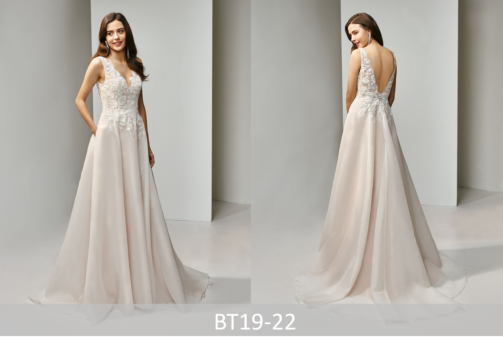 3a0381442474c Soft and romantic