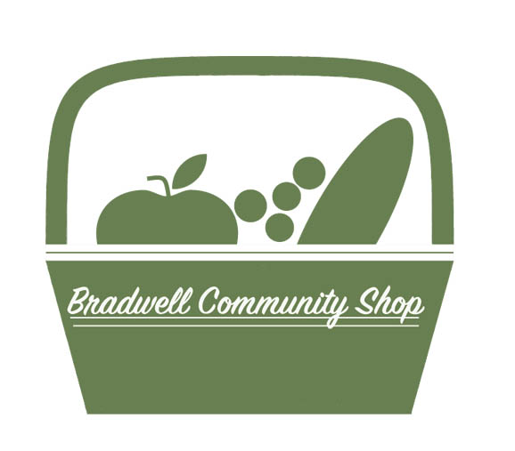 Bradwell Community Shop