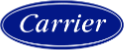 Carrier_LOGO 50pxpng