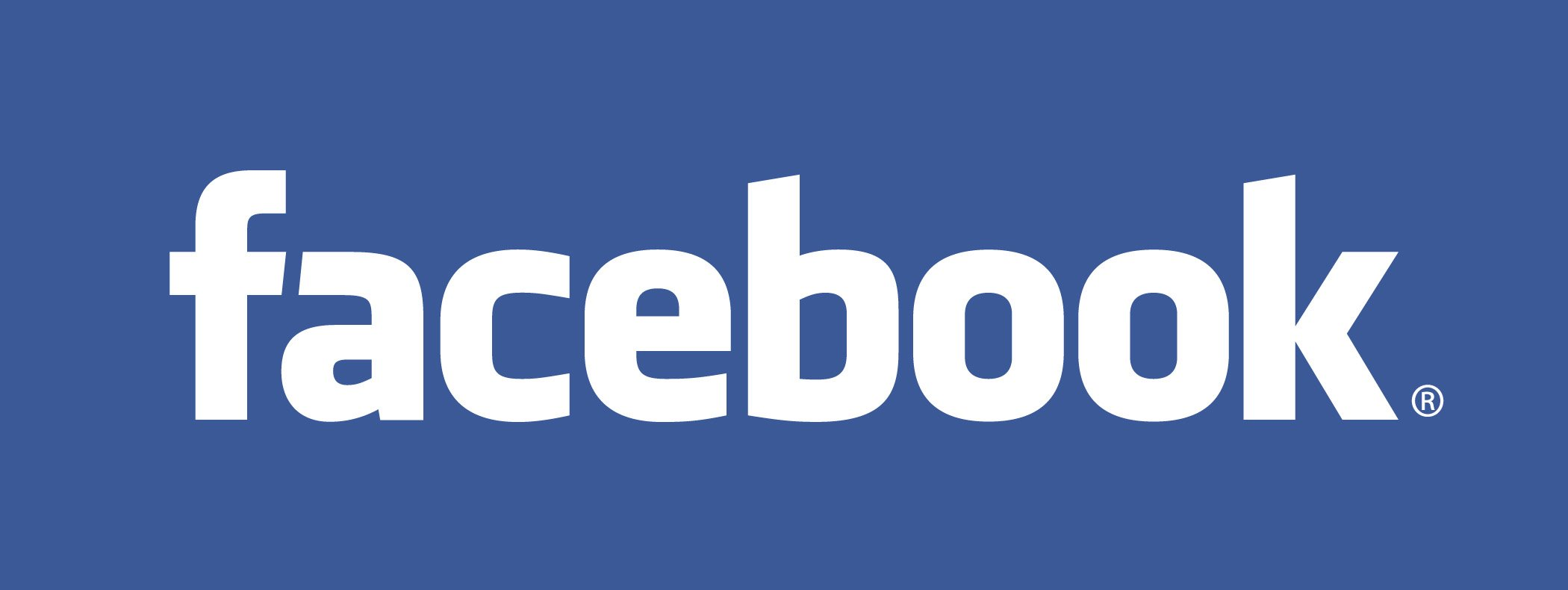 Hale Scouts Facebook page