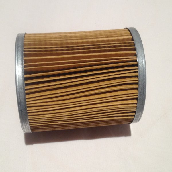 albatross oil filter 100e