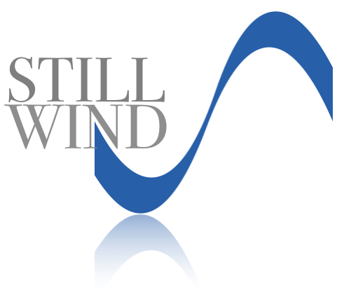 David Still Stillwind renewable energy consultants
