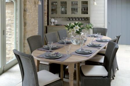 Neptune Kitchen Furniture Dulwich London