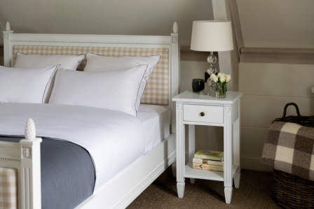 neptune  furniture range