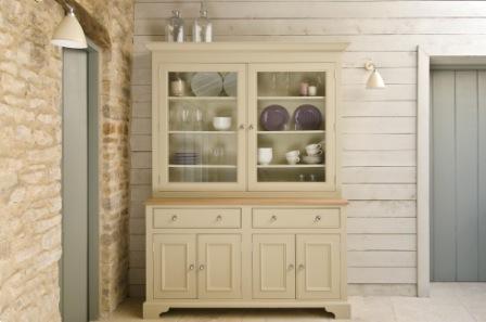 Neptune  Furniture in Kent