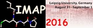 IMAP-2015_Banner