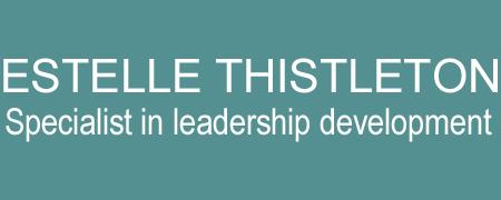 Estelle Thistleton