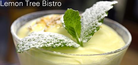 Lemon Tree Bistro