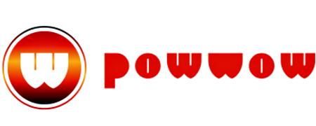 PowWow TV