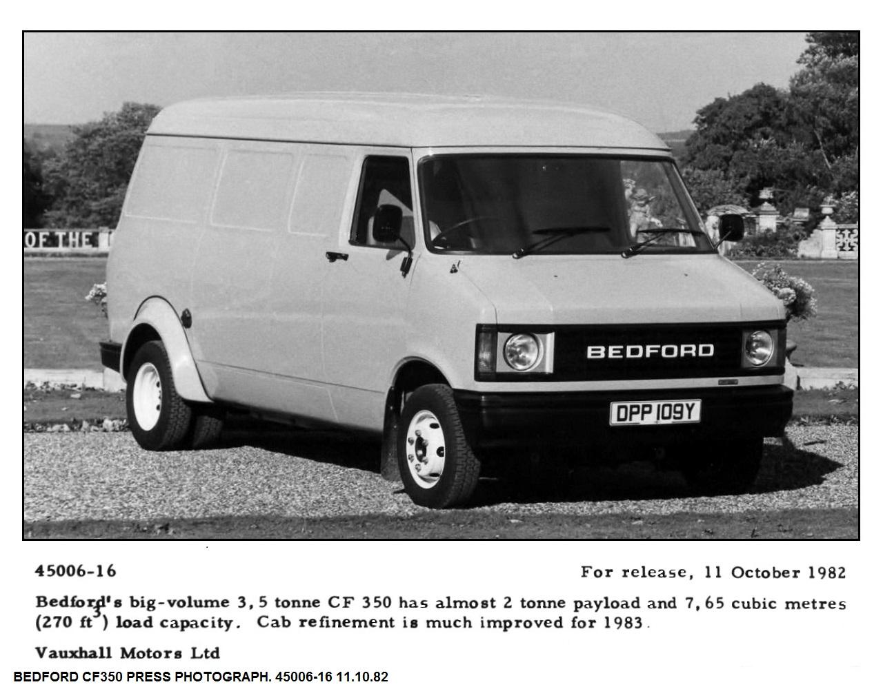 afef5a5e78 Bedford 97000 - CF   CF2