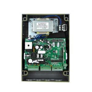 AS06050 Gibidi PC200 control panel