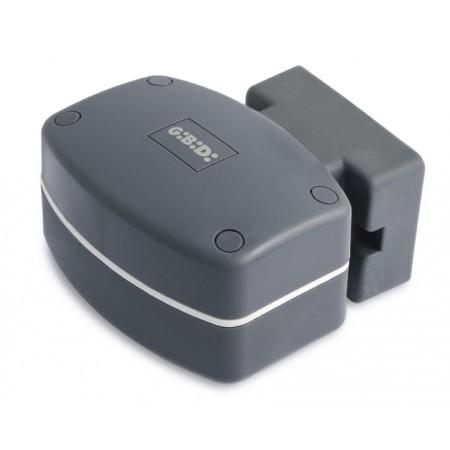 AU02800  1 x gibidi ip box