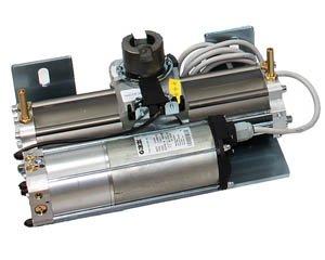 81324 Gibidi Floor 824 motor