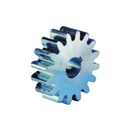 Fast Pinion Gears A90177P