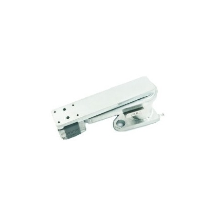 AJ00920 Mechanical motor arm with lock for 624, 610